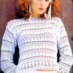 bel-pulov[1]